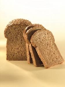 Подкислитель – комплексная добавка для приготовления хлеба из пшеничной и смеси пшеничной и ржаной муки предназначена для хлебобулочных изделий из пшеничной и смеси пшеничной и ржаной муки.