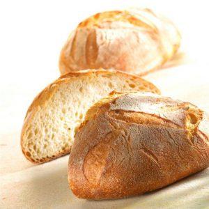 Концентрированная жидкая закваска на основе пшеничной муки предназначена для производства «деревенского» хлеба, сдобных и слоеных хлебобулочных изделий, а также калифорнийского хлеба. Возможно использование при производстве замороженных изделий.