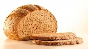 Изи Ячменный- это смесь для производства ячменного хлеба с льном и кунжутом. E - free – не содержит продуктов «Е» классификатора.