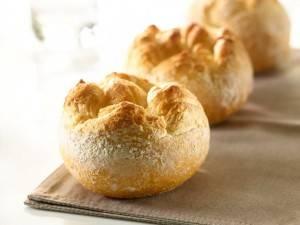 Концентрированная порошкообразная закваска на основе ржаной муки предназначена для производства багетов, булочек типа «Кайзер», итальянских хлебов чиабатта, фокачча. Возможно использование при производстве замороженных изделий.