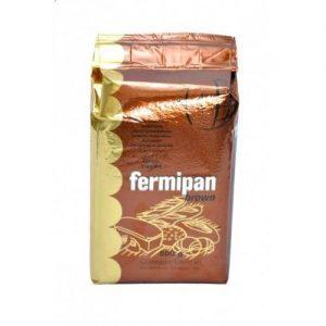 "Дрожжи Фермипан браун (""Fermipan brown"") спиртовые дрожжи красноярск"