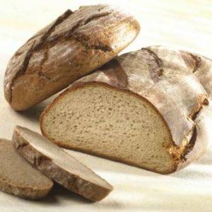улучшитель для пшеничной муки