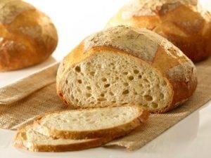 улучшитель для производства хлеба, хлебобулочных изделий и полуфабрикатов