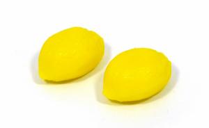 """Мармелад фигурный """"Мармелатье"""" представляет собой объёмные бесшовные изделия из плотного вкусного мармелада для оформления тортов, пирожных, десертов."""