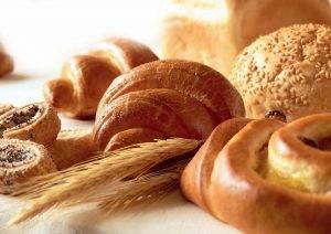 хлебопекарный улучшитель от Пуратос для улучшения свежести и качества теста