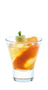 сироп для напитков и десертов со вкусом мандарина