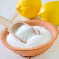 лимонная кислота - пищевые ингредиенты в Красноярске и Абакане