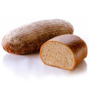 """купить улучшитель Карья """"Пышка красная"""" для хлеба и хлебобулочных изделий"""