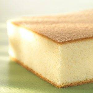 пекарский порошок для производства бисквита