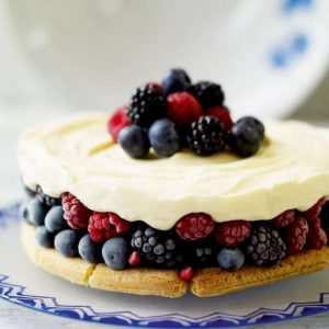 мастер класс по производству тортов, десертов, кукис, пирожных в Абакане