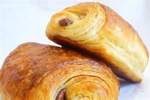 Паста ореховая НОЧЧИОБЬЯНКА КРУАССАН купить