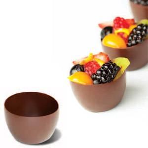 Премикс горячий шоколад ШОКОЛАДНАЯ ЧАШКА купить в Абакане и Красноярске