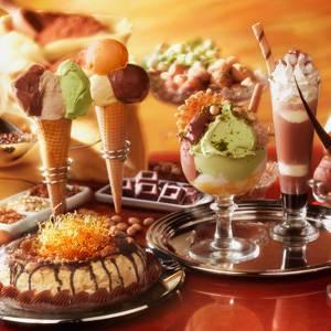 Паста десертная ( в ассортименте) в наличии в Абакане и Красноярске.