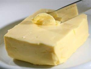 Купить маргарин столово-молочный 80%  в Абакане и Красноярске