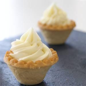 Паста-наполнитель НОВЕЛЛА АВОРИО для прослойки тортов, начинки для конфет