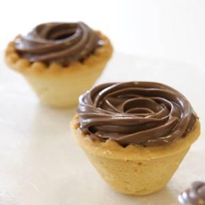 Паста шоколадно-ореховая ФАРЧИТОЗА в ассортименте. купить шоколадную  пасту дешево