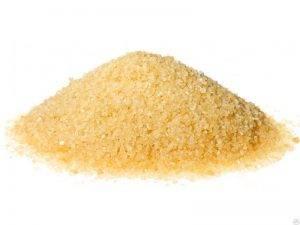 Купить пищево желатин 180 BLOOM Китай