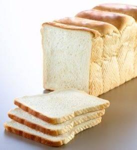 ИЗИ ТОСТ улучшитель для тостового хлеба в наличии на складе в Абакане и Красноярске
