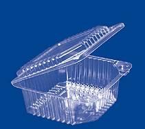 Где купить контейнер комус квадратный РК-11/1 (0,350 кг), 132*134*58 мм