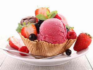 Паста десертная ПРИМАФРУТТА (в ассортименте) купить в Абакане
