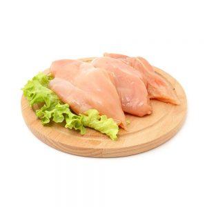 Филе куриное (грудка) купить в Абакане