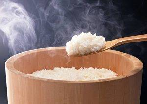 Рис для суши (в ассортименте) купить в Абакане