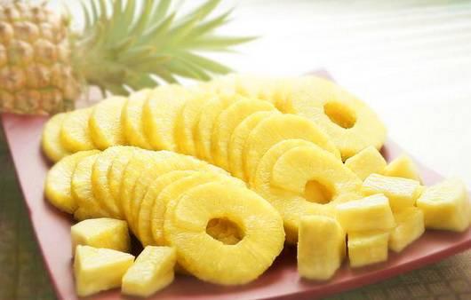 Консервы ананасы купить в Абакане