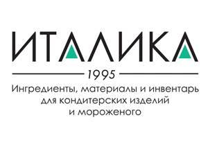 logo_italika_300