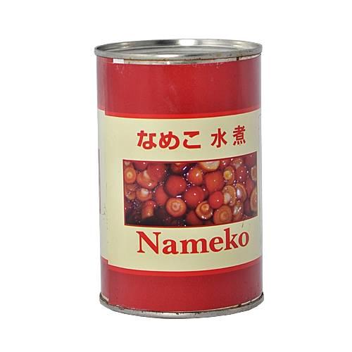 Грибы маринованные NAMEKO купить в Абакане