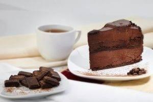 """Торт""""Сырный Шоколад"""" (Чизберри )купить в Абакане"""