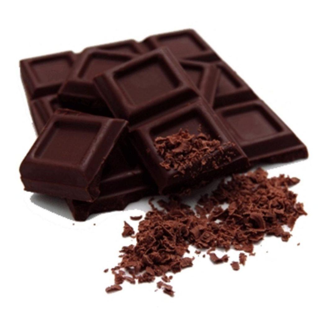Шоколад ЧЕРНАЯ КОЛЛЕКЦИЯ ЭКВАДОР 71% купить в Абакане