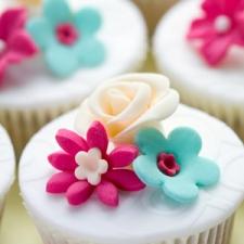 Марципан для моделирования и изготовления фигурок для тортов можно купить оптом в Красноярске и Абакане
