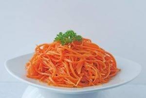 Приправа для корейской моркови купить в Абакане