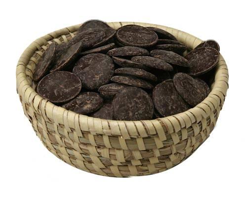 Шоколад чёрный НУАР СЕЛЕКСЬОН купить в Абакане