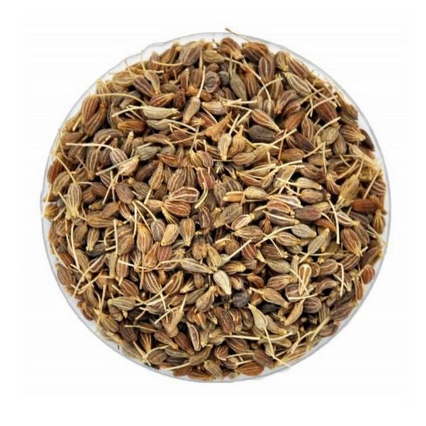 Анисовое семя купить в Абакане