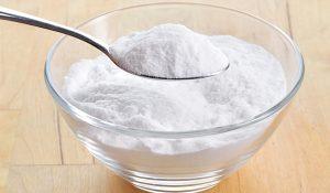 Сода купить в Абакане