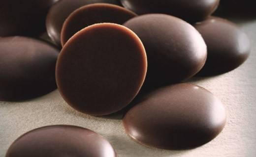Шоколад тёмный/молочный/белый купить в Абакане