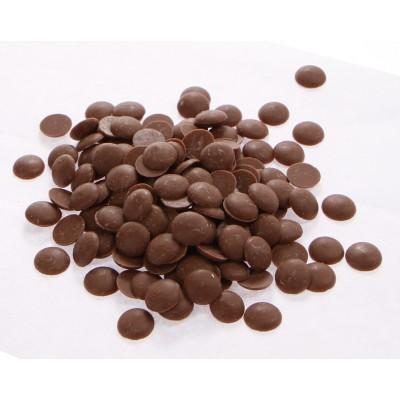 Шоколад коллекция ВЕНЕСУЭЛА молочный (в таблетках) купить в Абакане