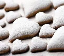 Сахарная пудра нетающая  купить в Абакане