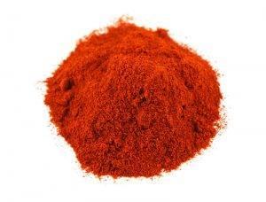 Перец красный ЧИЛИ (молотый) купить в Абакане