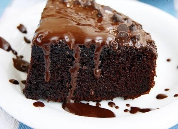 Бисквит шоколадный (4В10201)  купить в Абакане