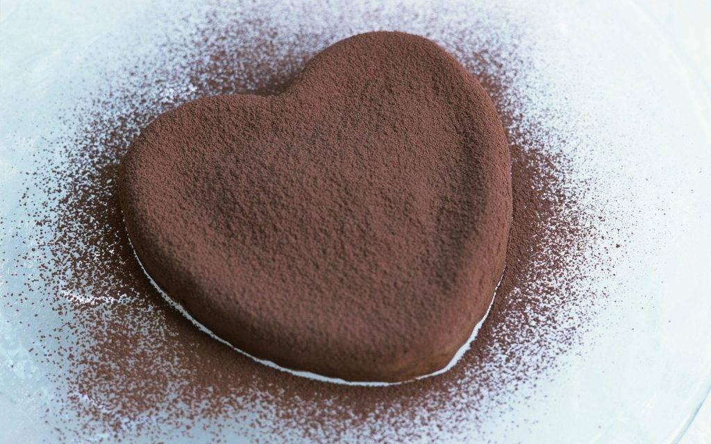Сахарная пудра нетающая  шоколадная ВИКТОРИЯ купить в Абакане