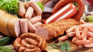Ароматизатор для мясопродуктов КОЛВИ ТИРОЛЬ купить в Абакане