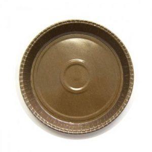 Бумажная форма ОПТИМА купить оптом в красноярске, абакане, канске