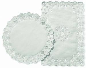 Салфетки и ленты бумажные купить оптом в красноярске и абакане