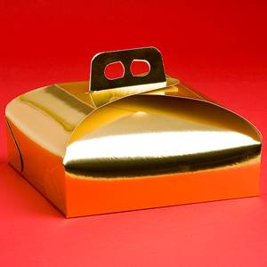 Красочные коробки для упаковки тортов и пирожных. купить оптом в красноярске, абакане, канске