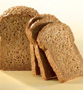 ПАНОЗАУЭР ДАРК купить улучшитель для ржаного хлеба. Низкие цены