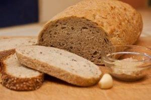 ПУРАВИТА СПАЙСИ для изготовления хлеба купить оптом с доставкой