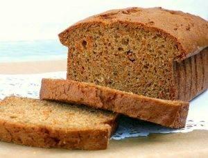 S 500 Ржаной (1-4%) улучшитель для ржаного хлеба  от Пуратос в Красноярске, Абакане, Канске