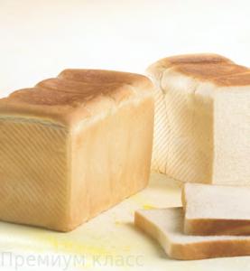 Купить улучшитесь для хот-догов и булочек от Пуратос